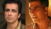 Sonu Sood on reuniting with Akshay Kumar in Prithviraj: We hope to create the same magic again