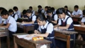 PSEB 12th Board exam 2020: Check the revised date sheet here