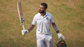 Becoming Test champions bigger than winning ODI or T20 World Cup: Cheteshwar Pujara