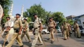 FIR against MNS workers for harassing man while checking for illegal immigrants in Maharashtra