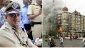 After Rakesh Maria's 'Hindu terror' claim, BJP MLA seeks fresh probe into 26/11 attack