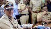 Kasab was to die as Chaudhari, LeT planned to project 26/11 as 'Hindu terror': Rakesh Maria