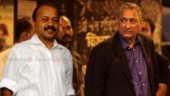 Top cop vs top cop: Rakesh Maria's Sheena Bora murder revelations shock all, spark row