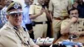 Mumbai supercop Rakesh Maria spills the beans on Sheena Bora murder