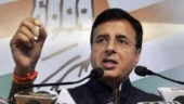 BJP struck people's pockets with current: Congress attacks Centre over LPG price hike