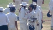 Ranji Trophy: Jammu and Kashmire qualify for quarter-finals despite losing to Haryana, Odisha also through