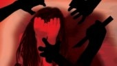 Engineering student arrested for raping 5-year-old girl in Madhya Pradesh