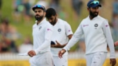 R Ashwin plays down India's inability to clean tail: Lower-order batsmen put a price on their wickets