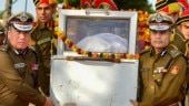 Constable Ratan Lal died of bullet injury not stone-pelting, says autopsy report