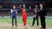 Mark your calendars: Royal Challengers Bangalore reveal home and away fixtures for IPL 2020