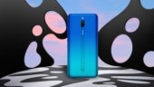 Redmi 8A Dual, Redmi Powerbank launched in India: Dual cameras and new colours for Redmi 8A Dual