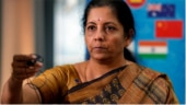 Budget 2020: Nirmala Sitharaman proposes to set up Indian Institute of Heritage and Conservation