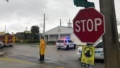 US: 2 dead, 2 injured after shooting after funeral in Florida