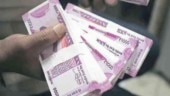 Mumbai Police find D-company link in fake currency racket