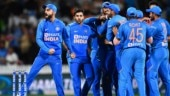 Ruthless India will whitewash 'new chokers' New Zealand: Shoaib Akhtar on another Kiwi Super Over defeat