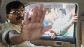Shiv Sena slams Budget, says it's mere word play, nothing in it for Maharashtra