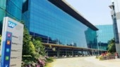 2 employees of SAP India test positive for swine flu, offices closed for a week