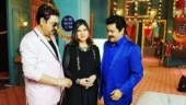 Sa Re Ga Ma Pa Li'l Champs 2020: Udit Narayan, Alka Yagnik, Kumar Sanu set for new musical innings