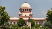 BMAC likely to move SC to stake claim on debris of demolished Babri mosque