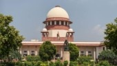 Sabarimala case: SC says it can refer questions of law to larger bench