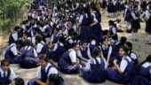 Assam government to eliminate word 'Maktab' from all government run schools