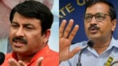 "Poll nuggets: BJP a party of Delhi's ""khaas"""