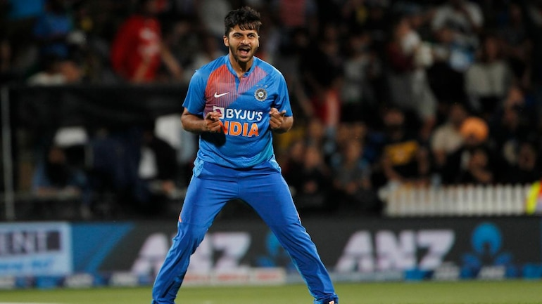 My Positivity Passion Will Help Team India Win T20 World Cup Shardul Thakur Sports News