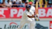 Prithvi Shaw returns to Indian Test squad for New Zealand series