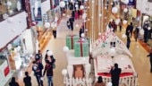 AAP plans 24x7 operation of malls, restaurants and shopping complexes