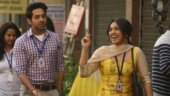 Throwback Thursday: When Shubh Mangal Saavdhan made 'gents problem' as normal as chai and Parle-G