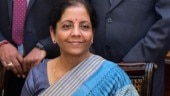 GST brings good news for Nirmala Sitharaman, 2nd highest collection for January since launch
