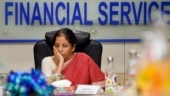 Side effect of slowdown: Savings at 15-year low and it's a cause for worry