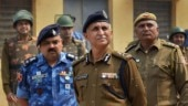 Next Delhi Police Commissioner: SN Shrivastava to succeed Amulya Patnaik