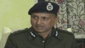 IPS officer SN Shrivastava appointed Delhi Police Special Commissioner