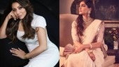Gauri Khan ditches heels for sneakers to dance at Armaan Jain's shaadi. Thank Sonam for the trend