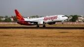 Coronavirus outbreak: Bangkok-Delhi SpiceJet's quarantined passenger tests negative