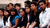 IISc to organise 'Open Day' event on February 29