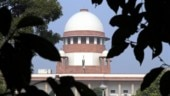 SC judge says opposing govt can't be labelled as anti-national