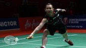 PBL: Tai Tzu Ying shines to take Bengaluru Raptors to semi-finals