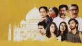 Taj Mahal 1989: Stories of 4 couples bring out 80s romance before Tinder became a thing