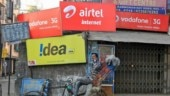 Airtel, Voda Idea make part payment, DoT mulls encashing bank guarantees