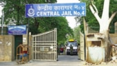 Nirbhaya case: Convict Pawan refuses lawyer from DLSA as legal aid, Tihar Jail authorities inform court