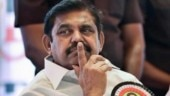 8 Cauvery delta districts to be categorised as protected farm zone: K Palaniswami