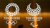 Tokyo Olympics, Paralympics will be held as scheduled: Organisers confident despite Coronavirus threat