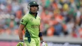 Pakistan suspend Umar Akmal under PCB Anti-Corruption Code ahead of PSL 2020