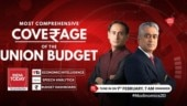 Budget 2020 Live Streaming: When and where to watch Nirmala Sitharaman's second budget live