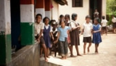 UP Budget 2020: Rs 783 crore allocated for improvement of education in minority-dominated areas