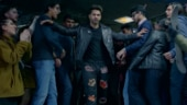 Street Dancer 3D box office collection Day 9: Varun Dhawan film earns Rs 62.18 crore