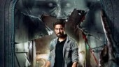 Bhoot Part One The Haunted Ship box office collection Day 4: Vicky Kaushal film earns Rs 18.68 crore