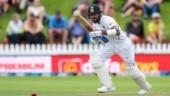 Virat Kohli has to show more discipline: VVS Laxman on India captain's poor show in Wellington Test